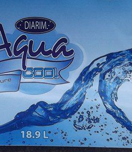 aqua cool 20l
