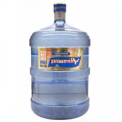aquamist 18.9l