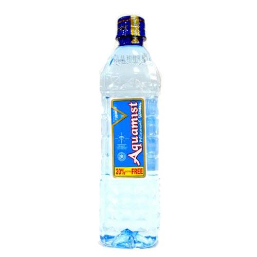 aquamist 1l