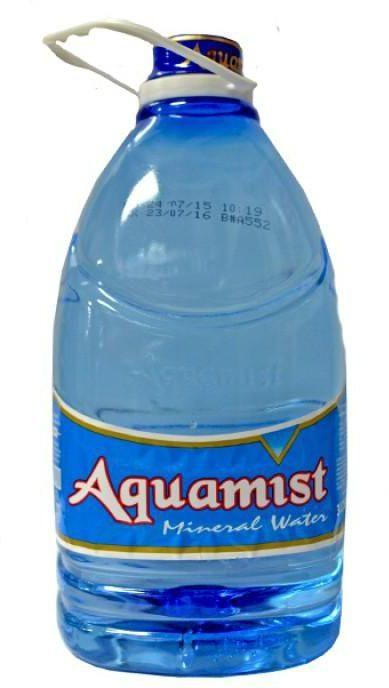 aquamist 3l