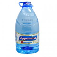 aquamist 5ltrs