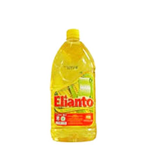 elianto 1l