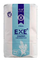 exe chapati 2kg