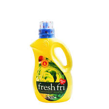 fresh fri 500ml