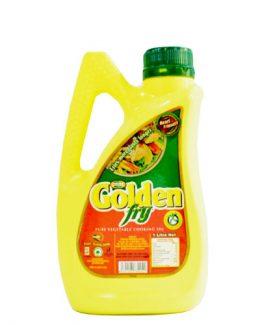 golden fry 1l