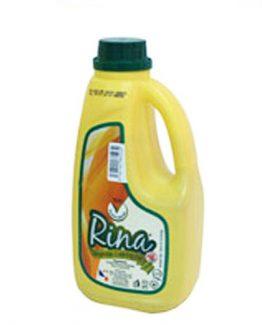 rina 1l