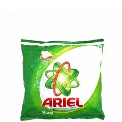 ariel 200g
