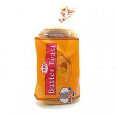 butter toast 400g