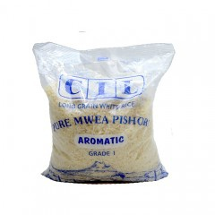cil aromatic 1kg