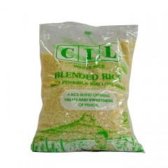 cil blended 2kg