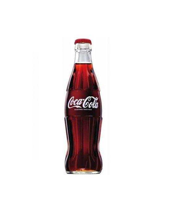 coke 300ml