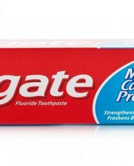 colgate 100ml