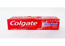 colgate max fresh 50ml