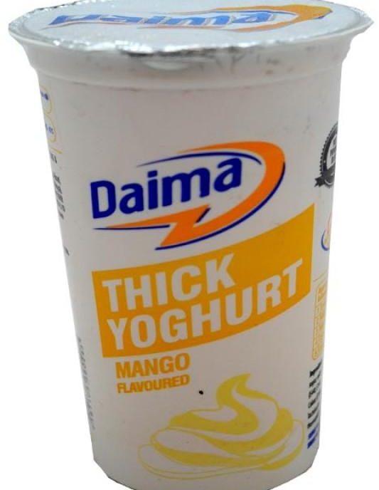daima mango 500ml