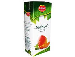 del mango 1l