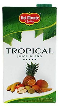 del tropical 1l