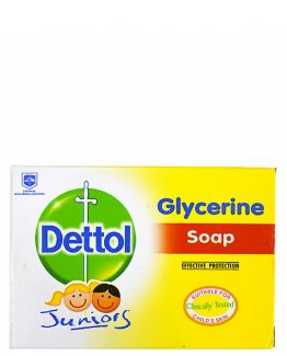 dettol junior 100g