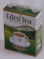 eden tea bag