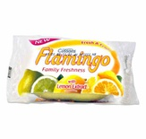 flamingo lemon 215g