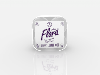flora 4pk