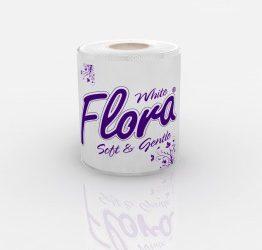 flora single