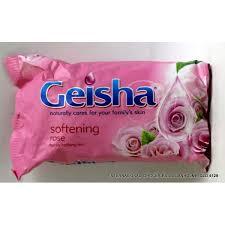 geisha pink 225g