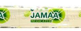 jamaa medicated 800g