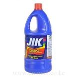 jik colours 2.25l