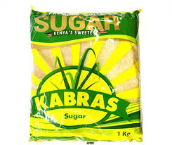 kabras 1kg