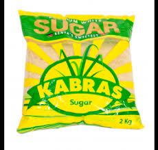 kabras 2kg