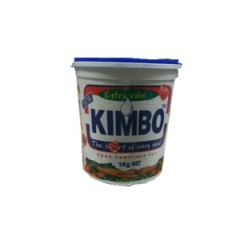 kimbo 1kg