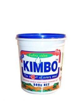 kimbo 500g