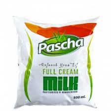 pascha 500ml
