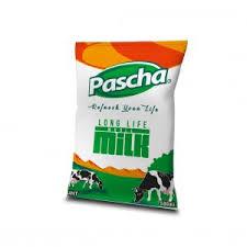 paschafino 500ml