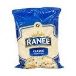 ranee classic basmati 5kg