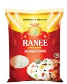 ranee premium basmati 1kg