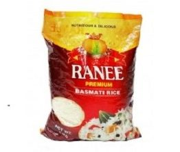 ranee premium basmati 2kg