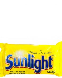 sunlight 175g