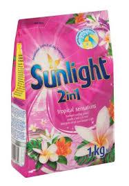 sunlight 1kg