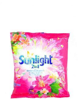 sunlight 200g