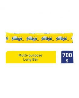 sunlight 700g