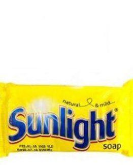 sunlight 80g