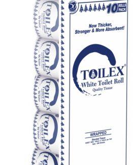 toilex 10pk
