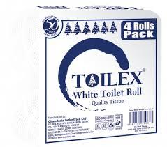 toilex 4pk