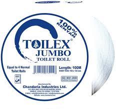 toilex jumbo