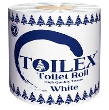 toilex single