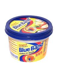 blueband original 250g