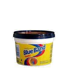 blueband original 500g