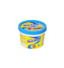 blueband spread 250g