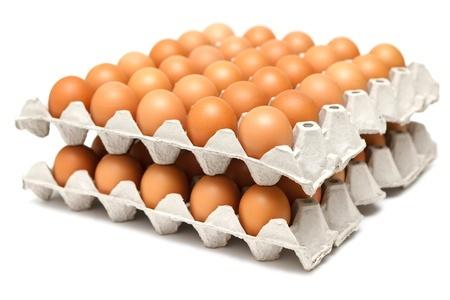 eggs per pc